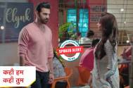 Kahaan Hum Kahaan Tum: Sonakshi's critical state to bring Rohit and Sonakshi closer