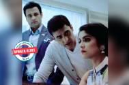Shocking twist! Rahul is Juhi's husband in Sanjivani 2