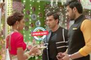Kasauti Zindagi Kay: Prerna to support Bajaj but return to Anurag