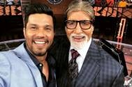Randeep Hooda to grace Kaun Banega Crorepati