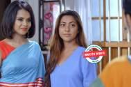 Tujhse Hai Raabta: Swara asks Kalyani to stay out of her issues