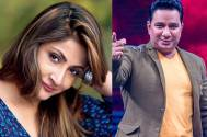Nach Baliye 9: THIS made Urvashi Dholakia and Ahmed Khan get into an argument