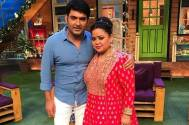 People have bought big cars, houses by doing shows with him: Bharti Singh on Kapil Sharma