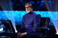 Kaun Banega Crorepati 11: He is the FIRST Crorepati of the season