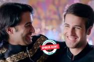 Yeh Rishtey Hai Pyaar Ke: Abeer makes Kunal realize Kuhu's worth