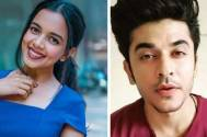 Megha Ray and Shoaib Ali join the cast of Dil Yeh Ziddhi Hai