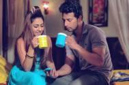 Malhar and Kalyani's 'KALMA MOMENTS' from Zee TV's Tujhse Hai Raabta will set your HEARTS ON FIRE!