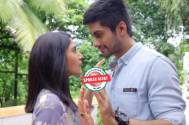 Sanjivani 2: Ishani gets lost in dancing and places her hand on Sid's shoulder