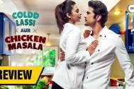 Reasons WHY you need to watch Divyanka Tripathi Dahiya and Rajeev Khandelwal's Coldd Lassi aur Chicken Masala