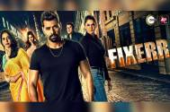 Shabir Ahluwalia makes an exciting debut in the digital world with THIS web series; check the trailer