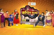 The Kapil Sharma Show: Krushna Abhishek's antics leave Sonam K Ahuja and Dulquer Salmaan in splits