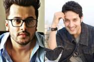 Khalid Siddiqui and Abhishek Singh Pathania bag Rajshri Productions' next