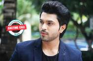 Casting matters, but it's all about luck and contacts: Kunal Singh