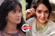 Yeh Rishta Kya Kehlata Hai: Naira gets nervous; Vedika feels bad and hurt