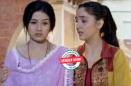 Patiala Babes: Babita faces double challenge