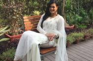 Shweta Tiwari gears up for her new TV project
