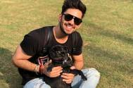 Animals are more human than humans themselves:  Himansh Kohli