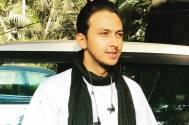 Shadab Siddiqui
