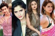 Bigg Boss 13: Shivin Narang, Arti Singh, Rashami Desai and Dalljiet Kaur likely to participate in the show