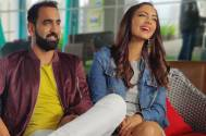 Pooja Banerjee REVEALS how it took her one whole week to get hubby Sandeep Sejwal say yes to Nach Baliye 9