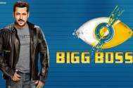 Check out the probable list of Bigg Boss 13 contestants
