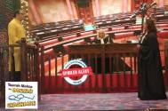Court Room Drama Unfolds In Gokuldham Society With Atmaram Bhide On Trial in Taarak Mehta Ka Ooltah Chashmah