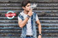 Don't know why people find SMOKING cool: Rohan Mehra on his smoking scene in Class of 2020