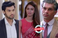 Kasautii Zindagii Kay: Anurag tells Prerna that Mr. Bajaj wanted to kill him on purpose