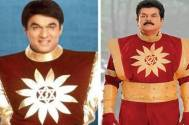 Shaktiman aka Mukesh Khanna sues South Indian filmmaker Omar Lulu for THIS reason