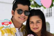 This is how Avneet Kaur HELPED Siddharth Nigam
