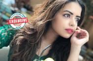 Joyita Chatterjee