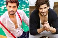 Mrunal Jain and Gautam Vig race for lead role in Kite Runners Pictures 'Game On'