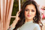 What is Drashti Dhami up to THESE DAYS?!