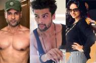 THESE TV celebs have transformed beyond belief