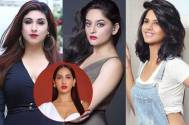 Vahbiz Dorabjee, Mahhi Vij, Dalljiet Kaur strongly react to the Nora Fatehi posted child abuse video