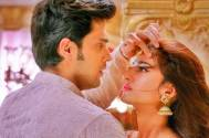 Kasautii Zindagii Kay: Prerna is an EPITOME of sacrifice, but doesn't she have a mind of her own?