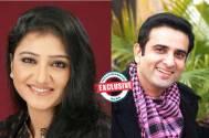 Neelima Tadepalli and Manu Malik to be seen in Yeh Rishtey Hai Pyaar Ke?