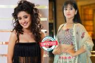 'THIS' act of Shivangi Joshi will MELT YOUR HEART!
