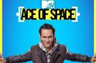 MTV Ace of Space: THIS contestant to make an exit from the show