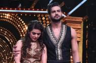 Nach Baliye 9: Vishal Aditya Singh forgets 'steps', leaves performance mid-way