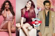Not Hina Khan, Dipika Kakkar and Karanvir Bohra charged a bomb for 'Bigg Boss'
