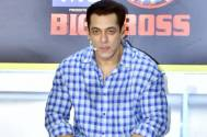 Here's why Salman Khan chose to have only celebs and not commoners for Bigg Boss 13