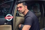 Vishal Singh roped in for ALTBalaji's NSA