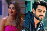 DID7: Kareena Kapoor Khan quizzes Karan Wahi; asks whether he will miss her!