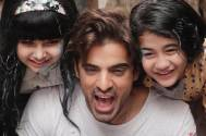 Kullfi Kumarr Bajewala completes 400 Episodes; Mohit Malik gets nostalgic on his journey!