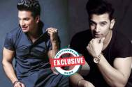 Prince Narula is my fan; took career advice from me: Bigg Boss 13 contestant Paras Chhabra