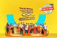 Taarak Mehta Ka Ooltah Chashmah Written Update: Gokuldham gents get no answers