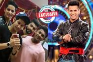 MTV Roadies' Team Prince to be seen on Nach Baliye 9 to support Prince and Yuvika