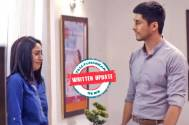 Sanjivani 2: Ishani cries as Sid asks her about her strange behaviour