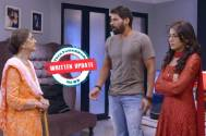 Kumkum Bhagya: Abhi tries to flirt with Pragya when Dasi walks in